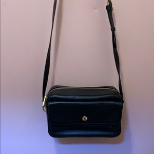 Cole Haan Benson Camera Bag